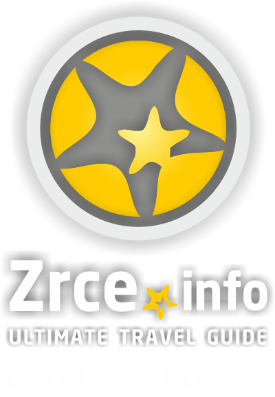 Zrce.info | Zrce beach - Ultimate travel guide